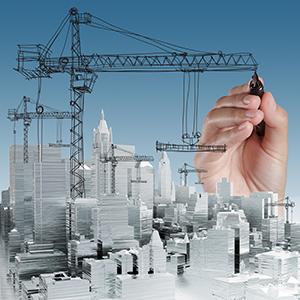 Projet construction qubeclistes de tout nouveau projet construction for Projet construction