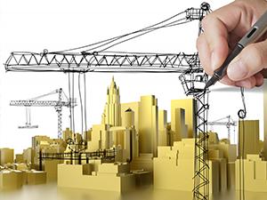 Chantier construction qu bec nouveaux chantiers de for Chantiers de construction